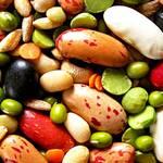 5 Top Vegan Protein Sources! - Keep Fit Kingdom