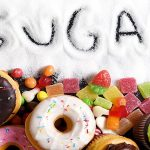 Top 5 Reasons to Quit Refined Sugar Keep Fit Kingdom 770x472