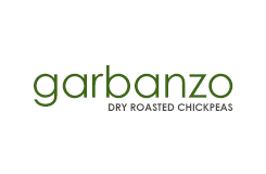 Garbanzo - Dry Roasted Chickpeas