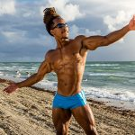 5 Top Vegan Bodybuilders - Keep Fit Kingdom