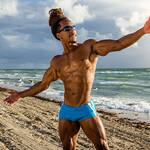 5 Top Vegan Bodybuilders - Keep Fit Kingdom