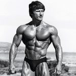 Bodybuilding Legends Frank Zane Keep Fit Kingdom 770x472 2