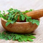 Top 5 Benefits of Moringa! - Keep fit Kingdom
