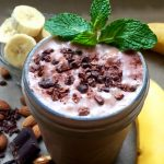 Top 5 Energy Boosting Smoothie Recipes - Keep Fit Kingdom