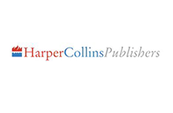 Haper Collins Publishers