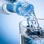 5 Pros and Cons of Drinking Distilled Water! - Keep Fit Kingdom