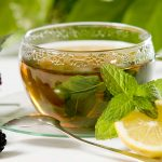 5 Top Green Teas! - Keep Fit Kingdom