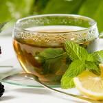 5 Top Green Teas! - Keep Fit Kingdom