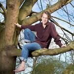 Top 10 Benefits of Tree Climbing! -Keep Fit Kingdom