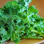 Top 5 Benefits of Kale! - Keep Fit Kingdom