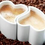 Top 5 Hidden Health Benefits Of Coffee - Keep Fit Kingdom