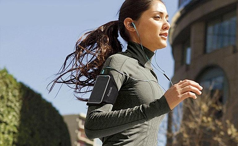 10 Great Fitness Motivation Tracks! -Keep Fit Kingdom