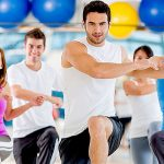 5 Top Reasons to Dance Yourself Fit! -Keep Fit Kingdom