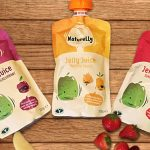 Naturelly Jelly Juice Keep Fit Kingdom