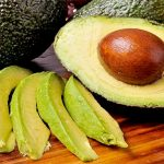 Top 5 Benefits of Avocado! - Keep Fit Kingdom