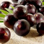 Top 5 Health Benefits of Acai Berries! - Keep Fit Kingdom
