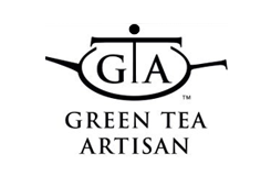 Green Tea Artisan