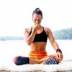 5 Great Reasons To Practice Breathing Exercises - Keep Fit Kingdom