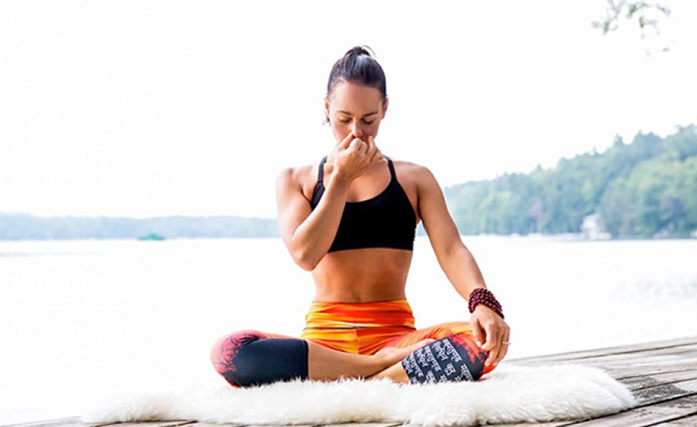 5 Great Reasons To Practice Breathing Exercises Keep Fit Kingdom 02