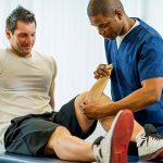 5 Keys To Rapid Recovery when Injured! -Keep Fit Kingdom