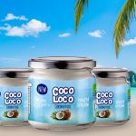 Coco Loco Organic Virgin Coconut Oil Keep Fit Kingdom 770x472