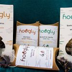 Hoogly - Luxury Real Teas - Keep Fit Kingdom