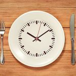 Intermittent Fasting - Diet Fad or Secret Key to Health - Keep Fit Kingdom