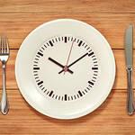 Intermittent Fasting - Diet Fad or Secret Key to Health - Keep Fit Kingdom