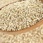 Top 5 Health Benefits of Amaranth Keep Fit Kingdom 770x472