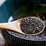 Top 5 Health Benefits of Chia Seeds! - Keep Fit Kingdom