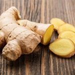 Top 5 Health Benefits of Ginger - Keep Fit Kingdom