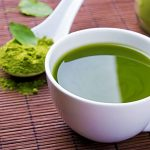Top 5 Health Benefits of Matcha Tea Keep Fit Kingdom 770x472