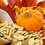 Top 5 Health Benefits of Pumpkin Seeds! - Keep Fit Kingdom