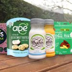 Top 5 Vegan Products from the Vegan Life Live Show