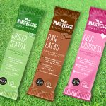 Creative Nature Snack Bars - Keep Fit Kingdom