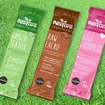 Creative Nature Snack Bars Keep Fit Kingdom 770x472 2