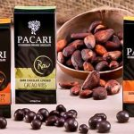 Pacari Chocolates -Keep Fit Kingdom