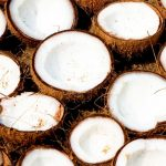 Top 5 Benefits Of Cooking With Coconut Keep Fit Kingdom 770x472