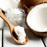 Top 5 Benefits of Coconut Oil Pulling! - Keep Fit Kingdom