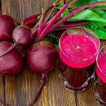 Top 5 Health Benefits of Beetroot! - Keep Fit Kingdom