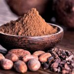 Top 5 Health Benefits of Cacao Keep Fit Kingdom 770x472