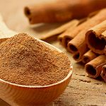 Top 5 Health Benefits of Cinnamon! - Keep Fit Kingdom