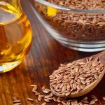 Top 5 Health Benefits of Flaxseed Keep Fit Kingdom 770x472