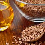 Top 5 Health Benefits of Flaxseed! - Keep Fit Kingdom