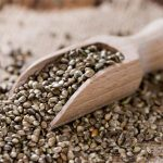 Top 5 Health Benefits of Hemp Seeds Keep Fit Kingdom 770x472