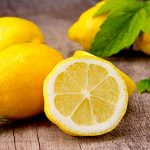Top 5 Health Benefits of Lemon! - Keep Fit Kingdom