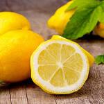 Top 5 Health Benefits of Lemon! - Keep Fit Kingdom
