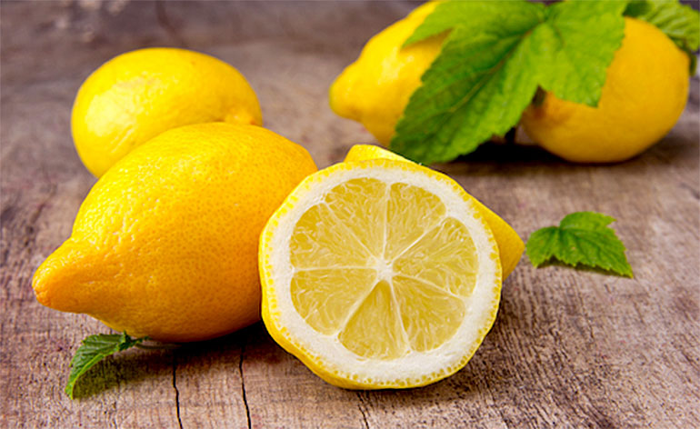Top 5 Health Benefits of Lemon Keep Fit Kingdom 770x472
