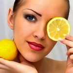 15 Amazing Uses of Lemon! - Keep Fit Kingdom