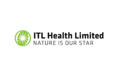 ITL Health Limited